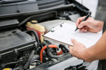 Auto Diagnostic Maintenance Olympia