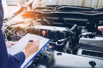 Auto Repair Services Tacoma